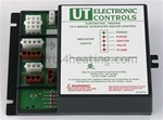 Heatmaker 9330-200 Integrated Boiler Control Board