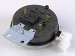 Laars E0242900 Pressure Switch, Air, Rheos, Previous Part #E0115200