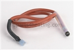 ECR E160847 Pilot Ignition Cable (Utica)