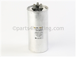 Raypak H000081 Capacitor - 1 PH (Units manufactured prior to 4/1/13)
