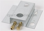 Hayward IDXAGK1930 Burner Orifice and Air Orifice Bracket Kit - Natural
