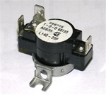 Hayward IDXBLS1930 Blower Switch