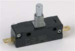 Hayward IDXILS1930 Interlock Switch