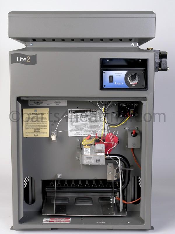 parts4heating com teledyne laars lg250n lite2 heater 250 000 btu rh parts4heating com teledyne laars series 2 pool heater troubleshooting teledyne laars xe pool heater troubleshooting