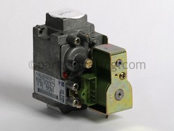 Parts4heating Com Teledyne Laars Lm 5676560 Gas Valve