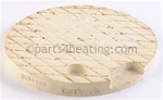 Heatmaker P4h052 Insulation for Combustion Chamber Coil