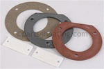 Heatmaker P4h320 Gasket Kit