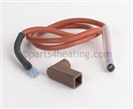 ECR PB00702 Pilot Ignition Cable (Utica)