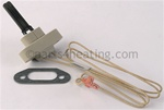 Teledyne Laars R0016400 Pool Heater Igniter Assembly