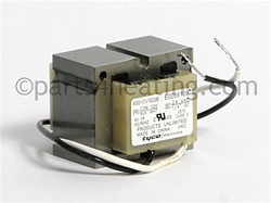 Parts4heating Com Teledyne Laars R0021300 Transformer