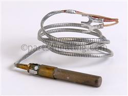 Parts4heating Com Teledyne Laars R0028100 Pool Heater