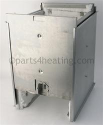Parts4heating Com Teledyne Laars R0316702 Complete