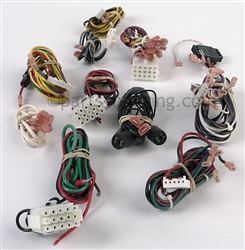 Parts4heating Com Teledyne Laars R0329500 Pool Heater