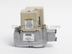 Parts4heating Com Teledyne Laars R0384800 Gas Valve Combo Lp
