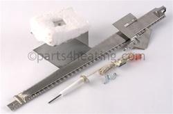 Parts4heating Com Teledyne Laars R0449800 Parts4heating