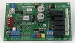 Teledyne Laars R0458200 LXi Controller Power Interface PCB