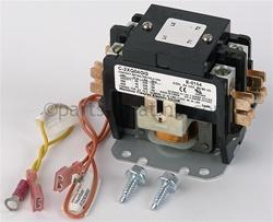 Parts4heating Com Teledyne Laars R0467200 Lxi Pump Relay