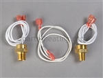 Jandy R0592300 High Limit Temperature Sensors Kit