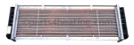 Teledyne Laars R2014903 Tube Assembly, Copper, Heat Exchanger, 1000