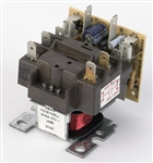 Teledyne Laars R2073400 Relay Time Delay (EM2), All
