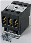Jandy R3000802 CONTACTOR, 3-PHASE
