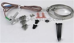 Jandy Ae Ti R3002900 Water Temperature Sensor
