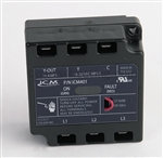 Jandy R3003000 3-PHASE MONITOR