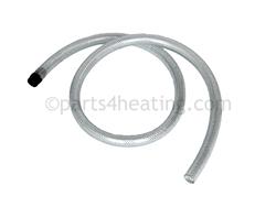 Jandy Ae Ti R3004100 Heat Pump Drain Kit Parts4heating Com
