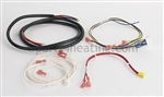 Jandy R3009000 WIRE HARNESS KIT, (NOT SHOWN)