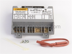 Honeywell S8600F Ignition Control, Natural