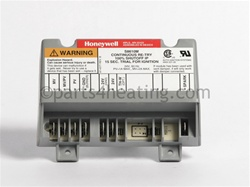 Parts4heating Com Honeywell S8610m Spark Ignition Module