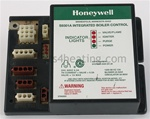 Honeywell S9301A Control Board, Diagnostic