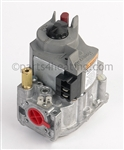 ECR VG00307 Gas Valve  HD / lp (50-300) (Utica)