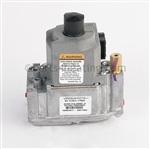 Honeywell VR8304H3216 Gas Valve HID / LP