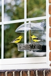 The Winner Window Feeder