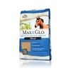 Max-E-Glo Stabilized Rice Bran Meal