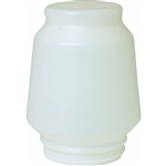 Chick Waterer 1 Gal Plastic Jar