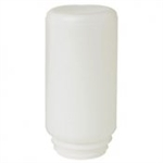 Chick Waterer 1 Qt Plastic Jar