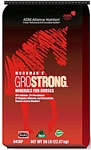 GroStrong Mineral