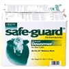 Safe-Guard Cattle Wormer Block