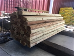 Landscape Timbers