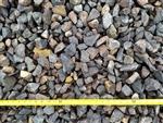 Trap Rock Large Bulk