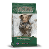 Victor Performance With Glucosamine