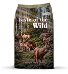 Taste of the Wild Pine Forest 28lb