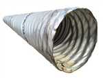 Aluminized Steel Culvert