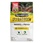 UltraGreen Weed and Feed