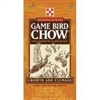 Game Bird Flight Conditioner