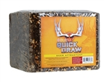 Deer Block Quick Draw
