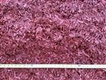 Red Mulch Bulk