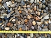 "Mountain Brook Pebbles 3/4"" x 1-"